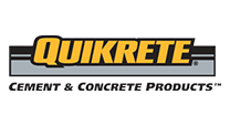 Quickrete Cement