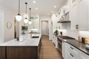 Kitchen- Easton, PA- Piscitello & Son