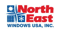 North East Windows
