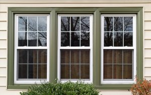 Windows - Easton, PA - Piscitello & Sons