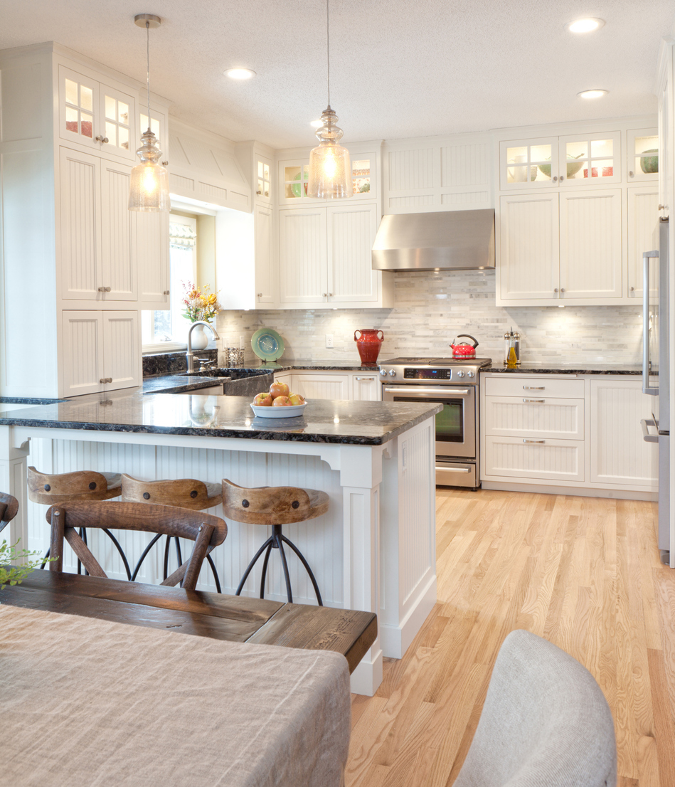 Signs That Your Kitchen Needs Remodeling Piscitello Home Center